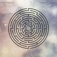Nick Mulvey – Meet Me There