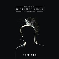 Distance Kills (Remixes)