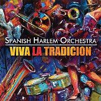 Spanish Harlem Orchestra – Viva la Tradición