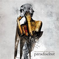 Paradise Lost – The Anatomy of Melancholy