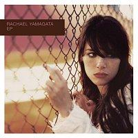 Rachael Yamagata, Malcolm Burn – EP