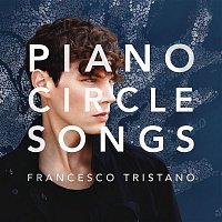 Francesco Tristano – Grey Light
