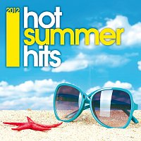 Různí interpreti – Hot Summer Hits 2012
