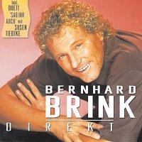 Bernhard Brink – Direkt