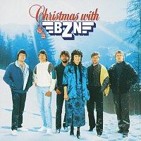 BZN – Christmas With BZN