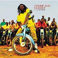 Tiken Jah Fakoly – Francafrique