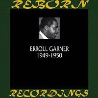 Erroll Garner – 1949-1950 (HD Remastered)