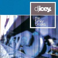 DJ Icey – The Funky Breaks