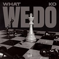 KO – What We Do