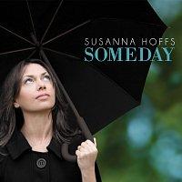 Susanna Hoffs – Someday