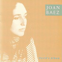 Joan Baez – David's Album
