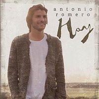 Antonio Romero – Hoy