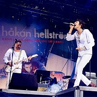 Hakan Hellstrom – Way Out West 2010