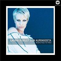 Laura Voutilainen – Puolet sun auringosta