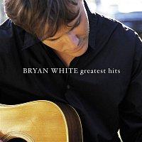 Bryan White – Greatest Hits