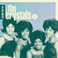 The Crystals – Da Doo Ron Ron: The Very Best of The Crystals