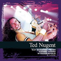 Ted Nugent – Collections