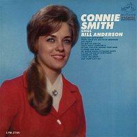 Connie Smith – Connie Smith Sings Bill Anderson