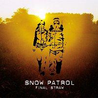 Snow Patrol – Snow Patrol: Sessions@AOL