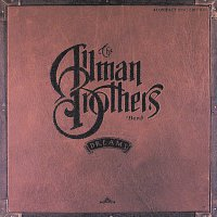 The Allman Brothers Band – Dreams