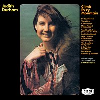 Judith Durham – Climb Ev'ry Mountain