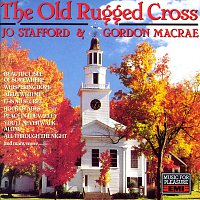 Jo Stafford – The Old Rugged Cross