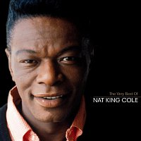 Nat King Cole – The Very Best Of Nat King Cole