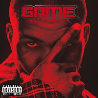 Game – The R.E.D. Album