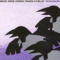 Mikael Wiehe – Kraksanger