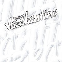 Jazzkantine – Best Of
