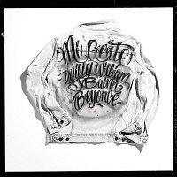 J. Balvin, Willy William, Beyoncé – Mi Gente featuring Beyoncé