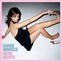 Dannii Minogue – Neon Nights (Deluxe Version)