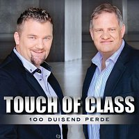 Touch of Class – 100 Duisend Perde