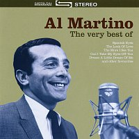 Al Martino – The Very Best Of Al Martino
