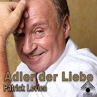 Patrick Levien – Adler der Liebe