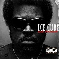 Ice Cube – Raw Footage
