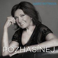 Marie Rottrová – Pozhasínej