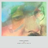 Thomas Dybdahl – What's Left Is Forever