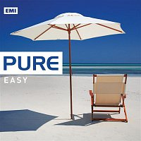Various Artists.. – Pure Easy