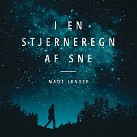Mads Langer – I En Stjerneregn Af Sne