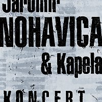 Jaromír Nohavica – Koncert