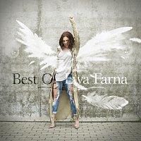 Přední strana obalu CD Best Of