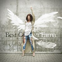 Ewa Farna – Best Of