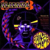 Alabama 3 – Ain't Goin' To Goa [Remixes]