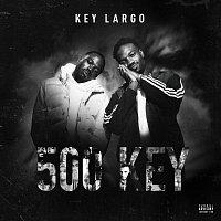 Key Largo – 500 Key