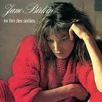 Jane Birkin – Ex Fan Des Sixties