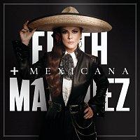 Edith Márquez – +Mexicana