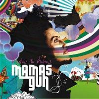 Mamas Gun – Routes To Riches