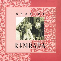 Best Of Kembara [CD]
