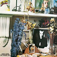 Brian Eno – Here Come The Warm Jets [2004 Digital Remaster]